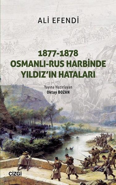 1877-1878 Osmanlı Rus Harbinde Yıldızın Hataları.pdf