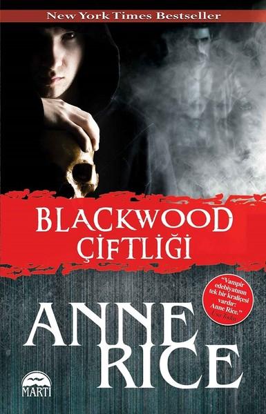 Blackwood Çiftliği.pdf