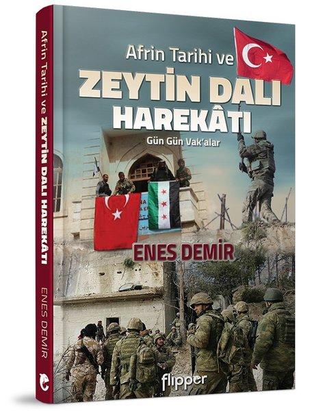 Afrin Tarihi ve Zeytin Dalı Harekatı.pdf