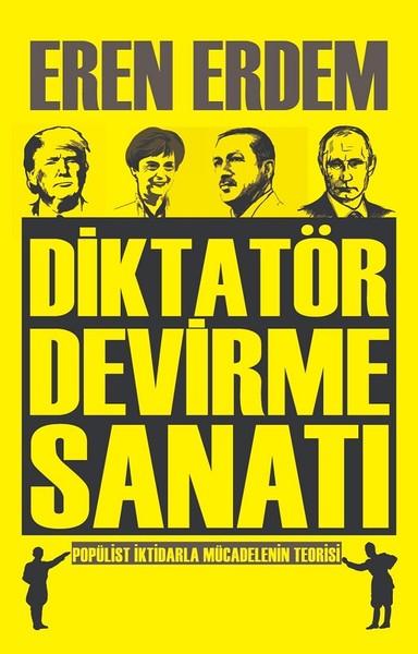 Diktatör Devirme Sanatı.pdf