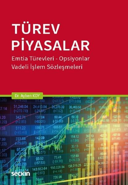 Türev Piyasalar.pdf