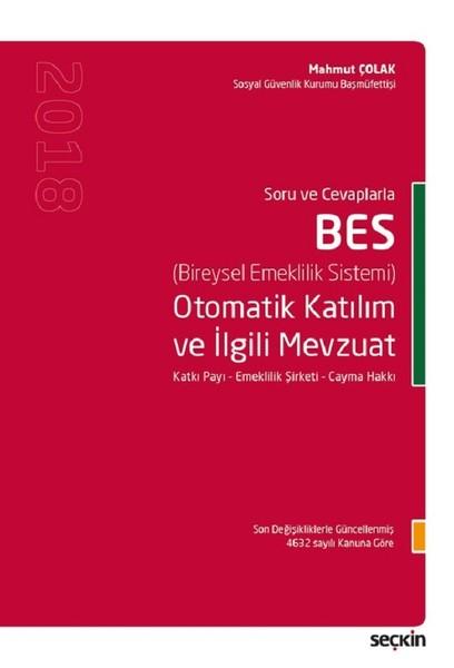 BES Otomatik Katılım ve İlgili Mevzuat.pdf