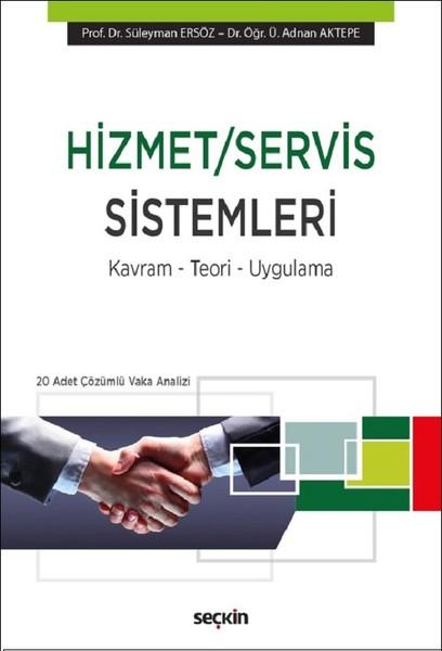 Hizmet-Servis Sistemleri.pdf