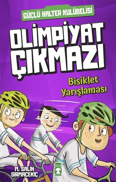 Bisiklet Yarışlaması-Olimpiyat Çıkmazı.pdf