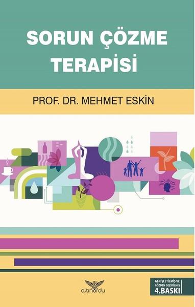 Sorun Çözme Terapisi.pdf