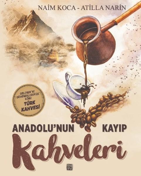 Anadolunun Kayıp Kahveleri.pdf