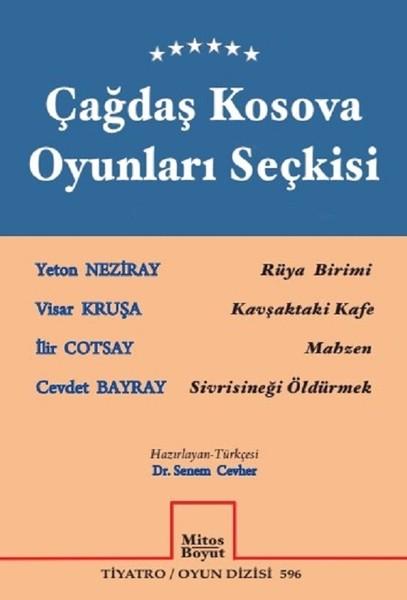 Çağdaş Kosova Oyunları Seçkisi.pdf
