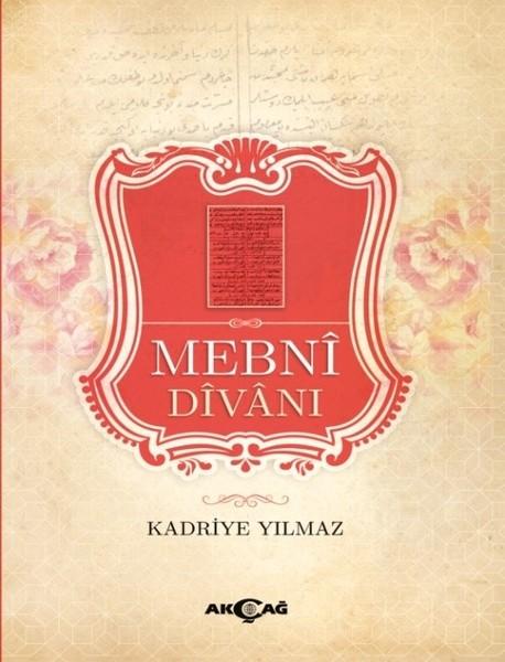 Mebni Divanı.pdf