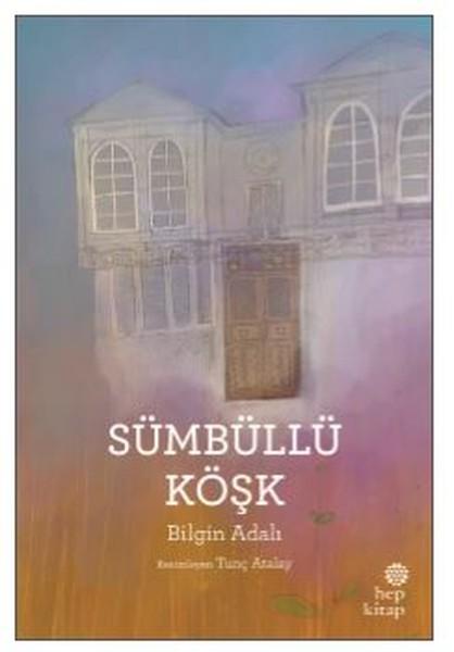Sümbüllü Köşk.pdf