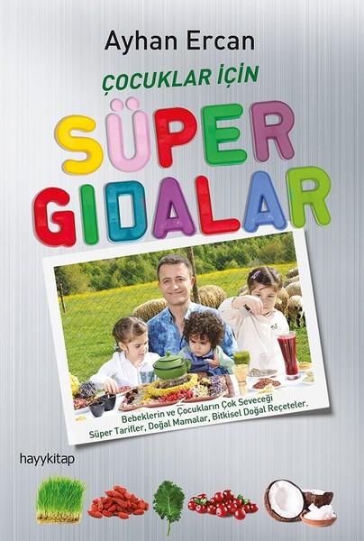 Çocuklar için Süper Gıdalar.pdf