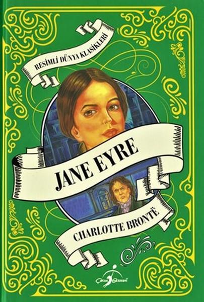 Jane Eyre-Resimli Dünya Klasikleri.pdf