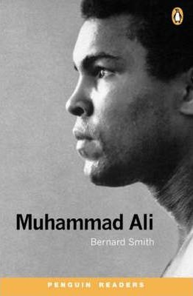 Muhammad Ali Level 1.pdf