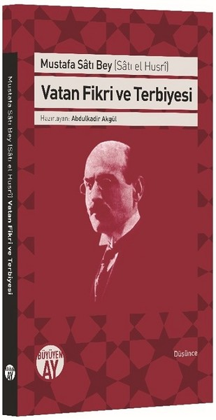 Vatan Fikri ve Terbiyesi.pdf