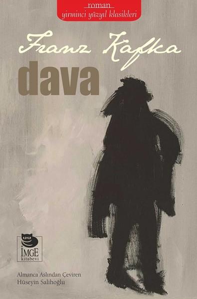 Dava.pdf