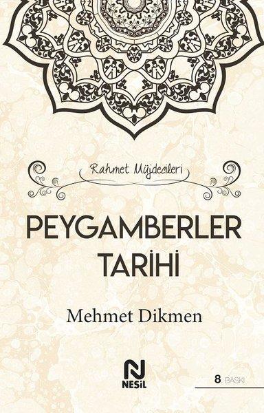 Peygamberler Tarihi.pdf