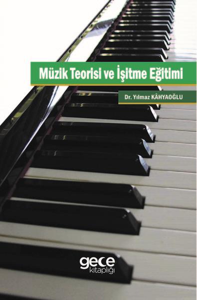 Müzik Teorisi ve İşitme Eğitimi.pdf