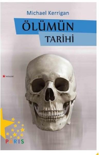 ölümün tarihi ile ilgili görsel sonucu