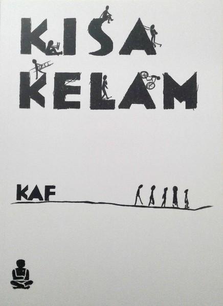 Kısa Kelam.pdf