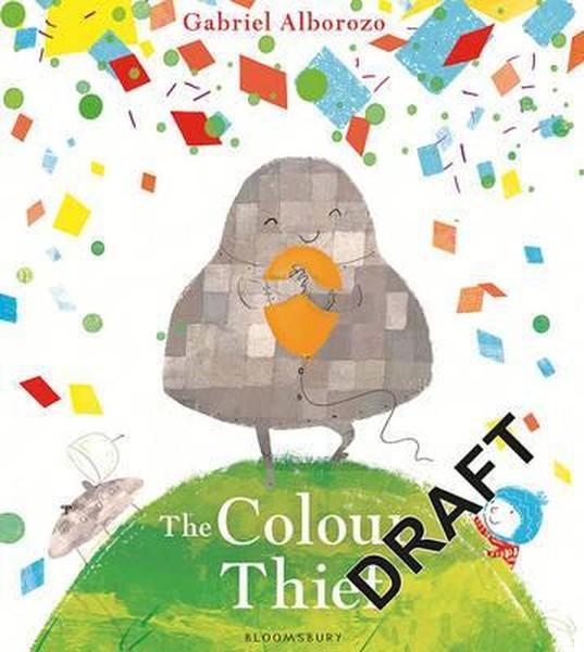 The Colour Thief (Chameleons).pdf