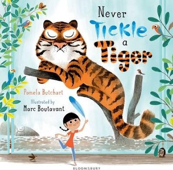 Never Tickle a Tiger.pdf