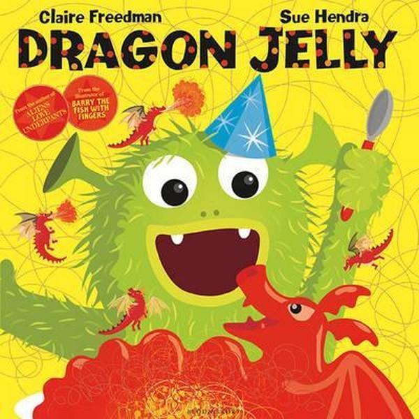Dragon Jelly.pdf