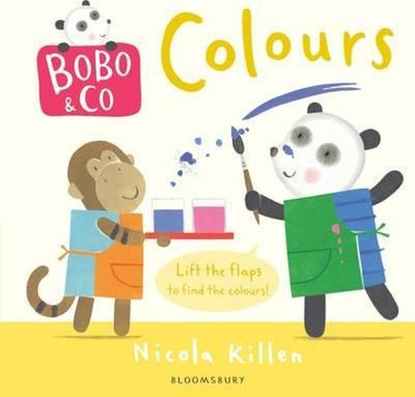 Bobo & Co. Colours.pdf