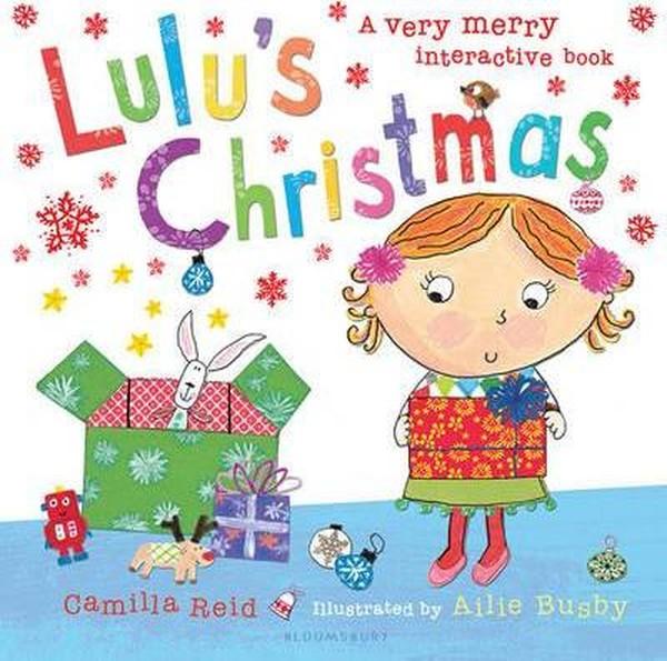 Lulus Christmas.pdf