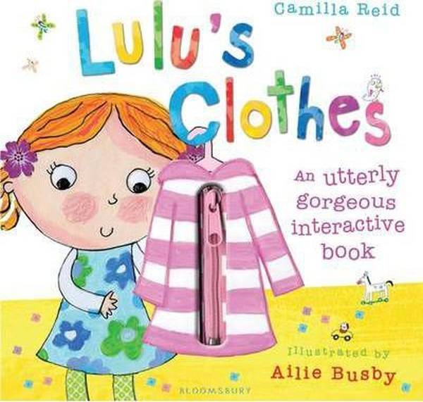 Lulus Clothes.pdf