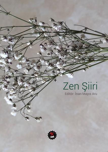 Zen Şiiri.pdf