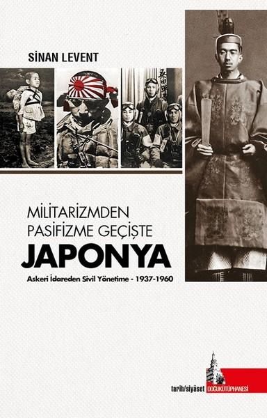 Militarizmden Pasifizme Geçişte Japonya.pdf