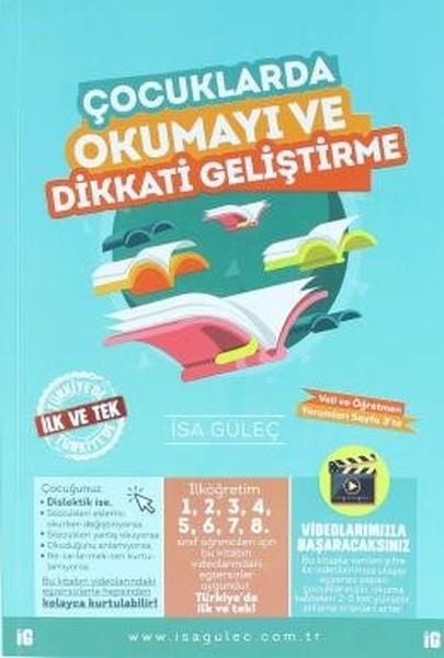 Çocuklarda Okumayı ve Dikkati Geliştirme.pdf