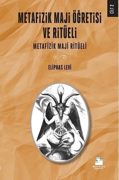 Metafizik Maji Öğretisi ve Ritüeli-Cilt 2.pdf