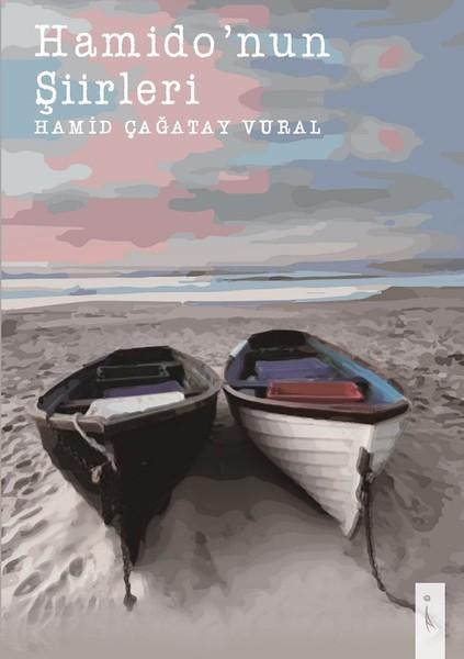 Hamidonun Şiirleri.pdf