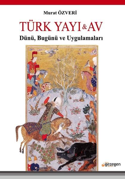 Türk Yayı ve Av.pdf