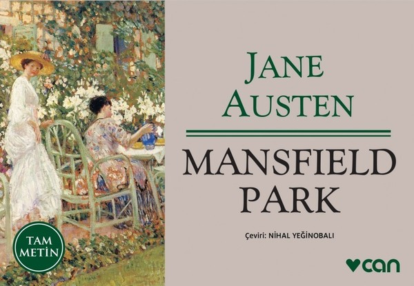 Mansfield Park-Mini Kitap.pdf