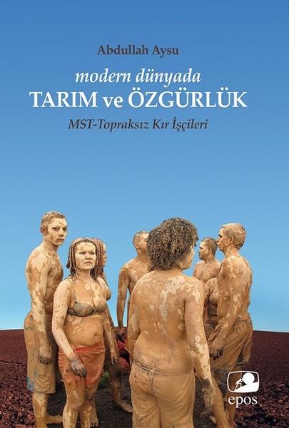 Modern Dünyada Tarım ve Özgürlük.pdf