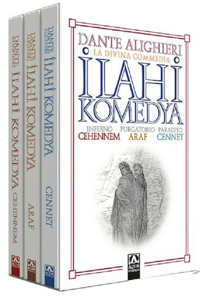 İlahi Komedya Seti-3 Kitap Takım Özel Kutulu.pdf