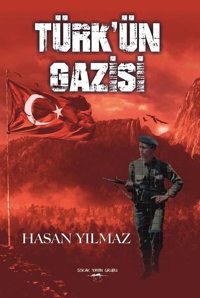 Türkün Gazisi.pdf