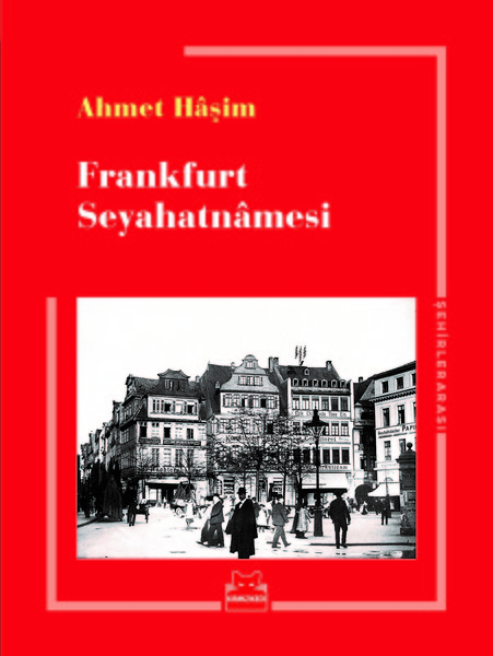 Frankfurt Seyahatnamesi.pdf