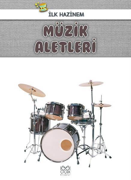 Müzik Aletleri-İlk Hazinem.pdf