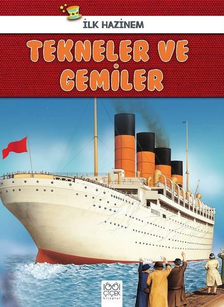 Tekneler ve Gemiler-İlk Hazinem.pdf