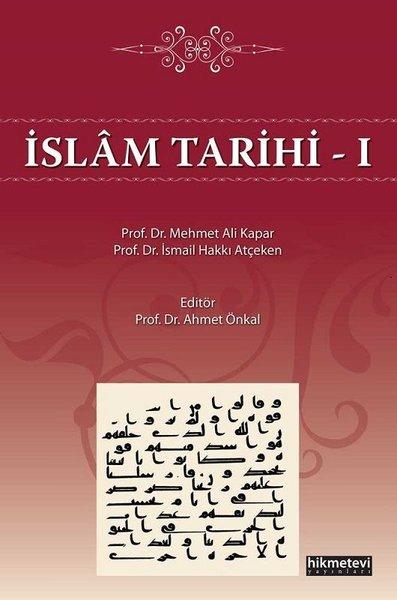 İslam Tarihi 1.pdf