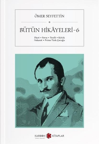 Ömer Seyfettin Bütün Hikayeleri 6.pdf
