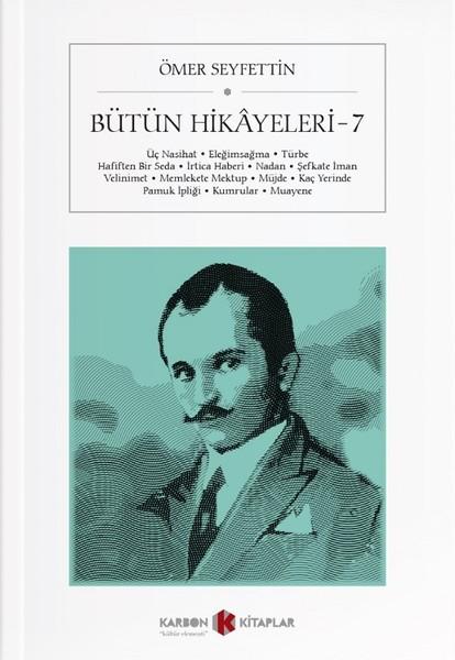 Ömer Seyfettin Bütün Hikayeleri 7.pdf