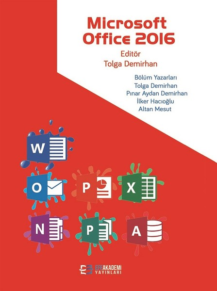 Microsoft Office 2016.pdf