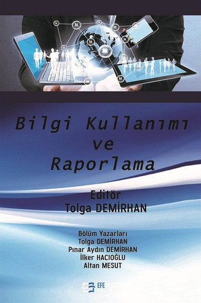 Bilgi Kullanımı ve Raporlama.pdf