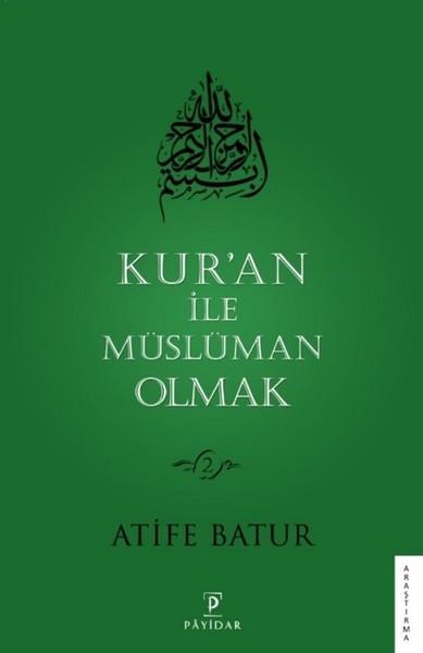 Kuran ile Müslüman Olmak 2.pdf