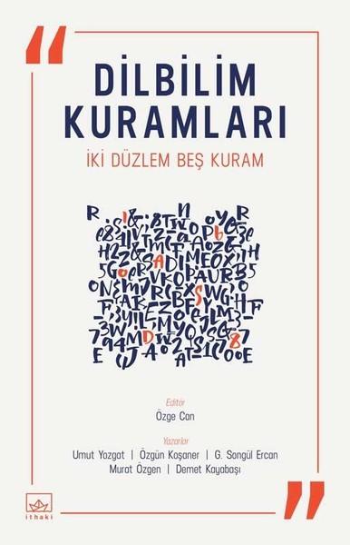 Dilbilim Kuramları-İki Düzlem Beş Kuram.pdf