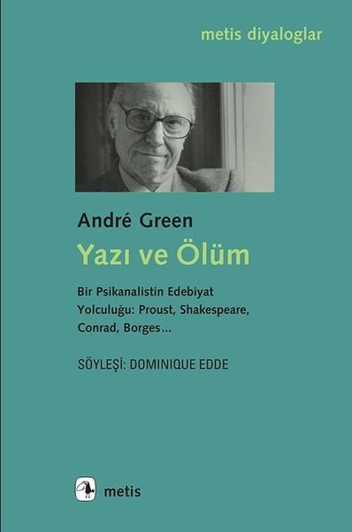 Yazı ve Ölüm.pdf