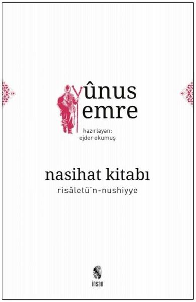 Nasihat Kitabı-Risaletün-nushiyye.pdf